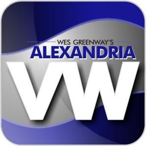 Wes Greenway S Alexandria Volkswagen Alexandria Va