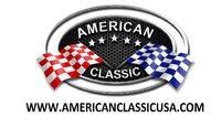 AmericanClassicUSA