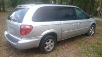 Picture of 2006 Dodge Grand Caravan SXT, exterior
