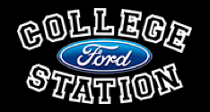 College Station Ford >> College Station Ford College Station Tx Read Consumer