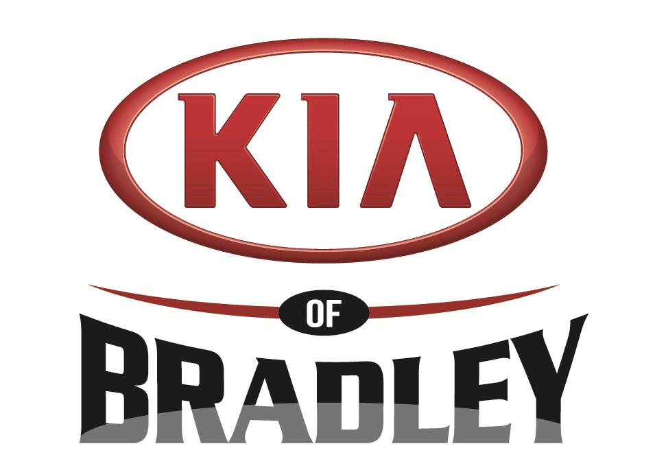 Kia of bradley 2019 2020 car release date for San luis bay motors kia
