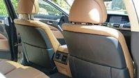 Picture of 2013 Lexus LS 460 RWD, interior