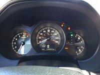 Picture of 2006 Lexus GS 430 Base, interior