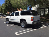 Picture of 2004 GMC Yukon XL 2500 SLT 4WD, exterior