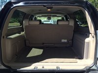 Picture of 2004 GMC Yukon XL 2500 SLT 4WD, interior