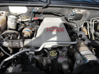 Picture of 1999 Chevrolet C/K 2500 LS Extended Cab LB, engine