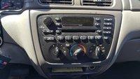 Picture of 2004 Ford Taurus SES, interior