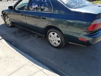 Picture of 1996 Honda Accord EX V6, exterior, gallery_worthy