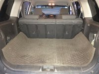 Picture of 2006 Nissan Xterra X 4WD, interior