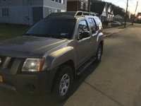 Picture of 2006 Nissan Xterra X 4WD, exterior