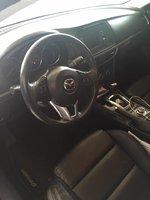 Picture of 2014 Mazda MAZDA6 i Touring, exterior, interior