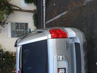 Picture of 2005 Honda Pilot EX-L AWD, exterior