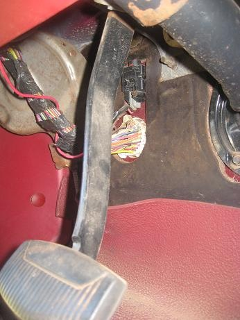89 Ford F150 Fuel Pump Wiring Diagram from static.cargurus.com