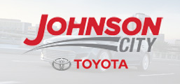 Superior Johnson City Toyota   Johnson City, TN: Read Consumer Reviews, Browse Used  And New Cars For Sale
