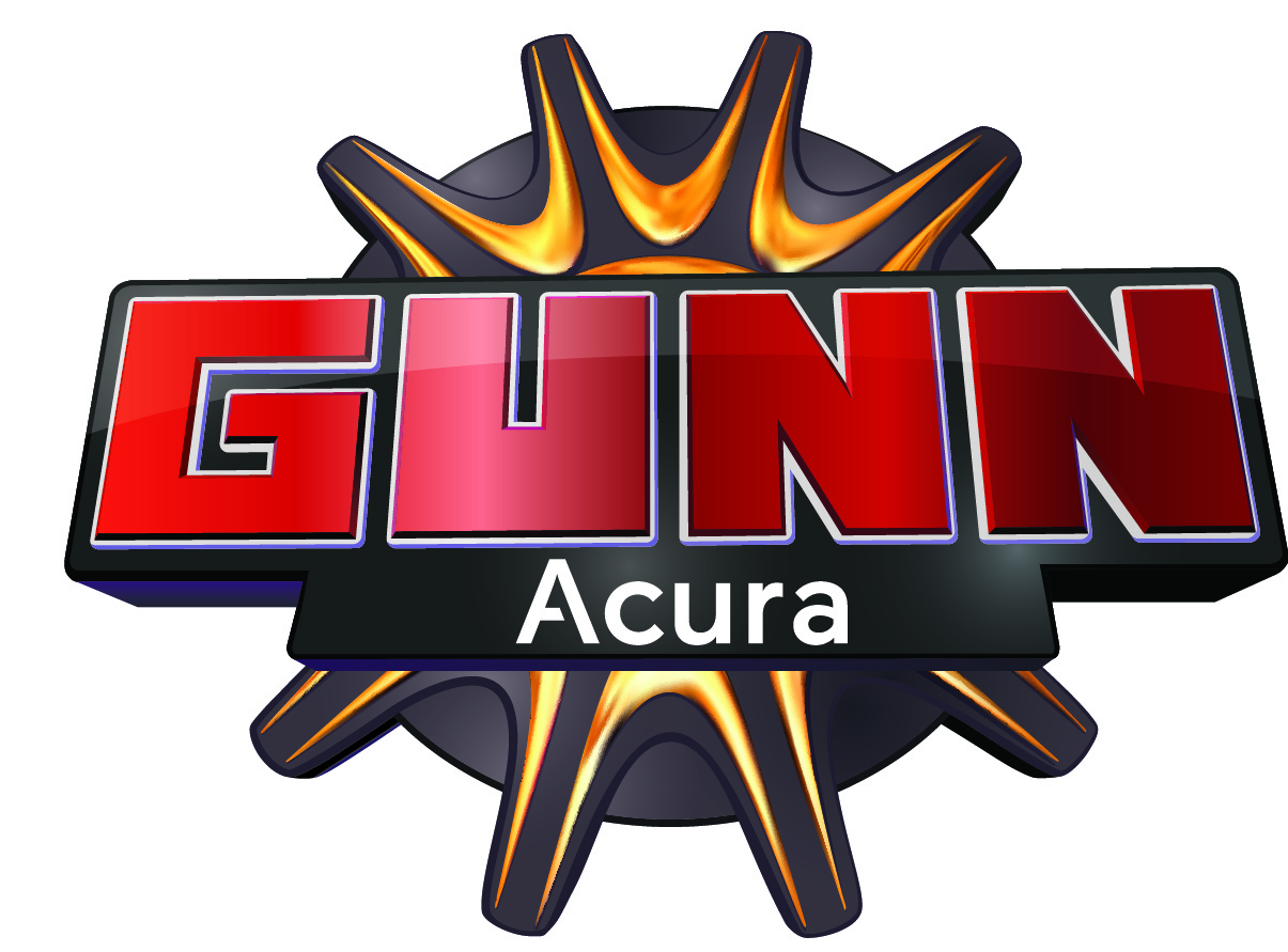 gunn acura san antonio tx read consumer reviews browse used and new cars for sale. Black Bedroom Furniture Sets. Home Design Ideas
