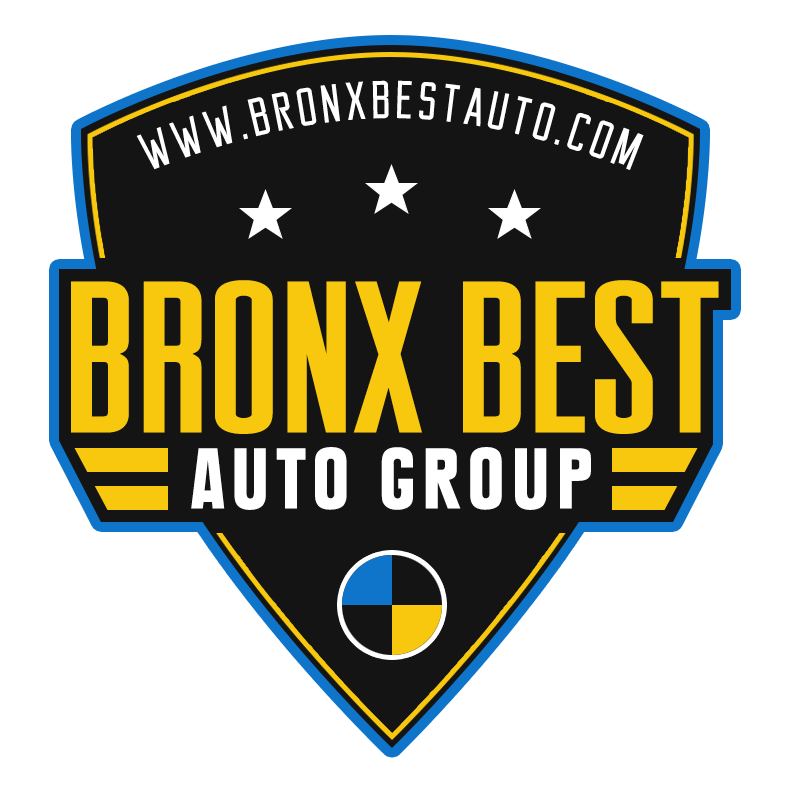 Bronx, NY: Read Consumer Reviews, Browse