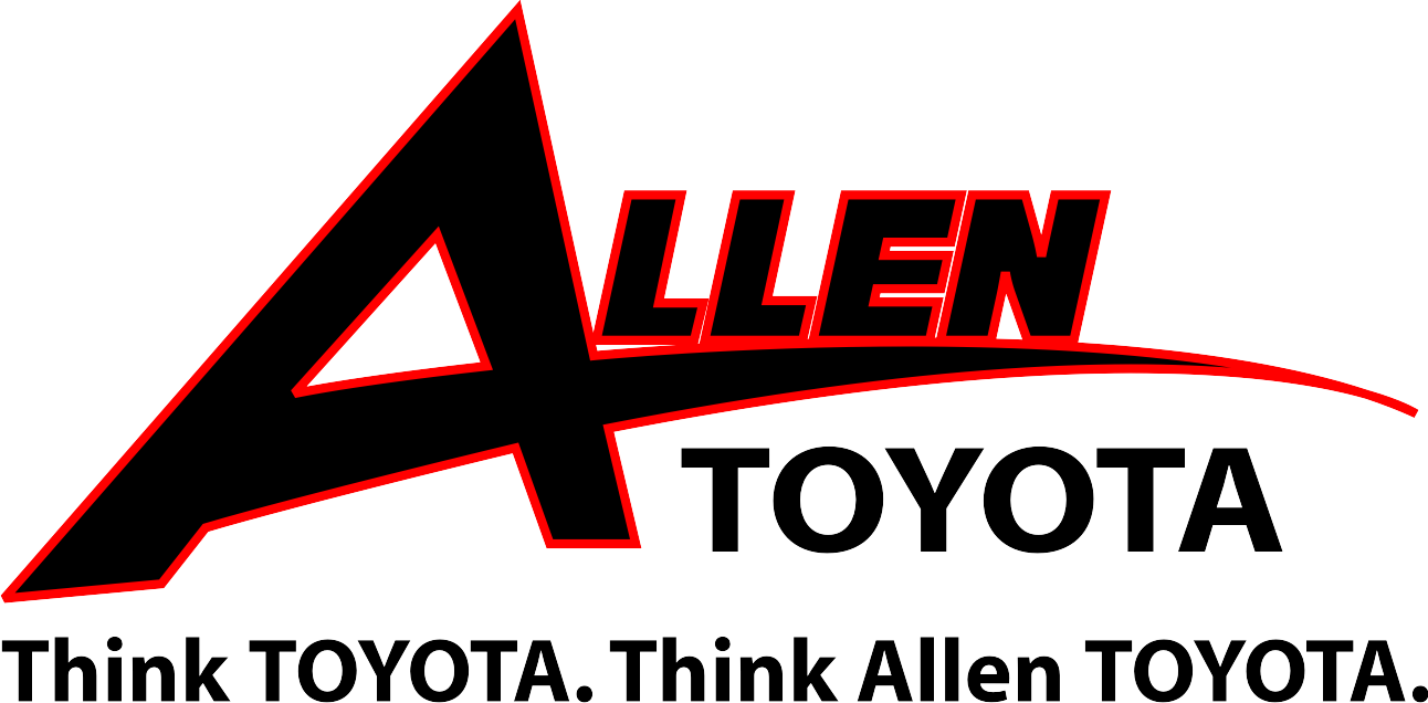 Allen Toyota   Gulfport, MS: Read Consumer Reviews, Browse Used And New  Cars For Sale