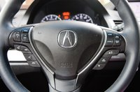 Picture of 2014 Acura RDX Base w/ Tech Pkg, interior