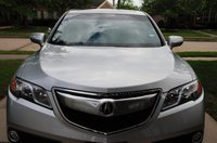 Picture of 2014 Acura RDX Base w/ Tech Pkg, exterior