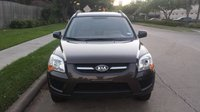 Picture of 2010 Kia Sportage LX, exterior, gallery_worthy