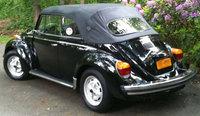 Picture of 1979 Volkswagen Super Beetle, exterior