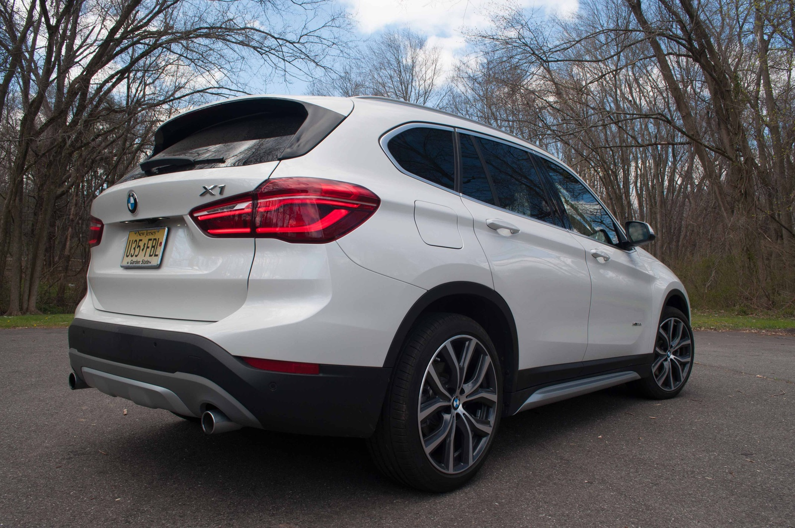 2015 2016 bmw x1 for sale in your area cargurus
