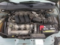 Picture of 2005 Mercury Sable LS, engine