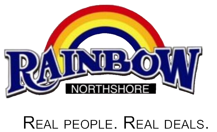 Rainbow Northshore Buick Gmc Covington La Read Consumer
