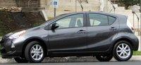 Picture of 2012 Toyota Prius c Three