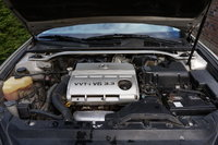 Picture of 2006 Lexus ES 330 Base, engine