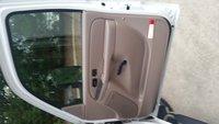 Picture of 2007 Chevrolet Silverado Classic 2500HD LT2 Crew Cab, interior
