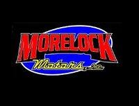 Morelock Motors INC logo