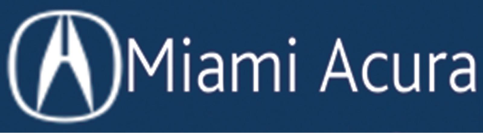 Miami Acura Miami Fl Read Consumer Reviews Browse