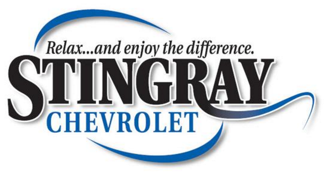 stingray chevrolet plant city fl read consumer reviews browse. Cars Review. Best American Auto & Cars Review