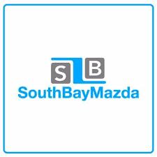 South Bay Mazda Torrance CA Read Consumer Reviews Browse Used - South mazda