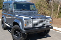 Picture of 1985 Land Rover Defender, exterior