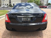Picture of 2013 Maserati Quattroporte Sport GT S, exterior, gallery_worthy