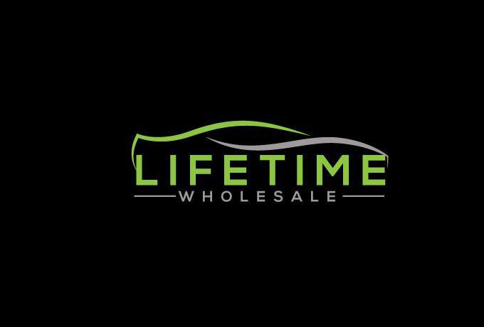 Lifetime Wholesale Pompano Beach Fl Read Consumer