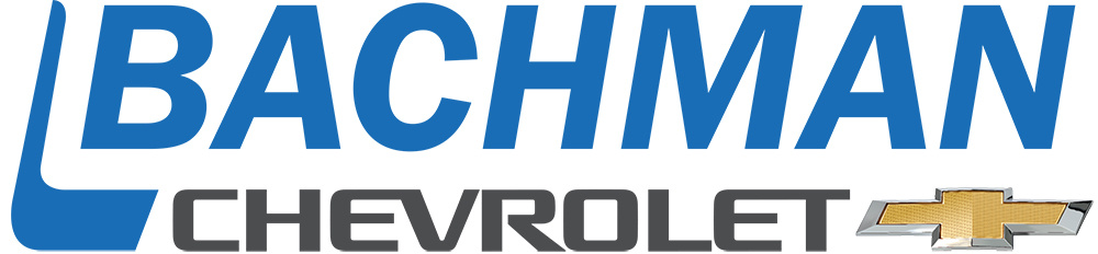 Bachman Chevrolet   Louisville, KY: Read Consumer Reviews, Browse Used And  New Cars For Sale