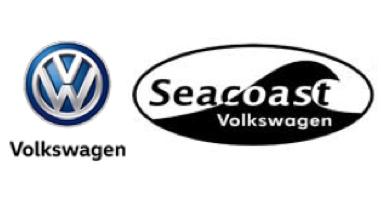 Seacoast Volkswagen Greenland Nh Read Consumer Reviews
