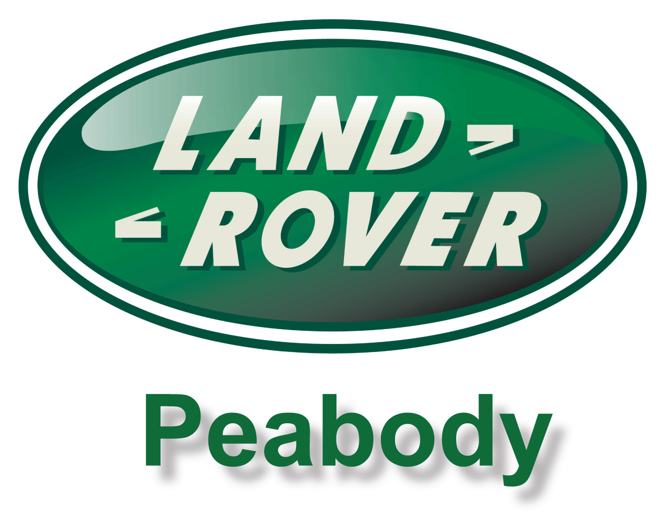 Range Rover Peabody >> Land Rover Peabody Peabody Ma Read Consumer Reviews Browse Used