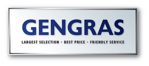 Gengras Chrysler Dodge Jeep Ram   East Hartford, CT: Read Consumer Reviews,  Browse Used And New Cars For Sale