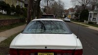 Picture of 2004 Buick Century Limited, exterior