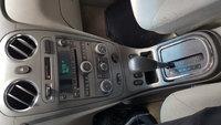 Picture of 2006 Chevrolet HHR LS, interior