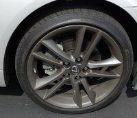 Picture of 2013 Lexus IS C 250C, exterior