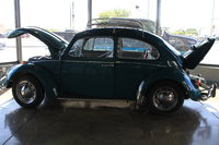 Picture of 1965 Volkswagen Beetle Hatchback, exterior, gallery_worthy