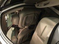 Picture of 2002 Lincoln LS V8, interior