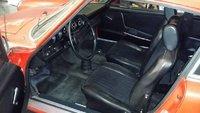 Picture of 1973 Porsche 911 E, interior