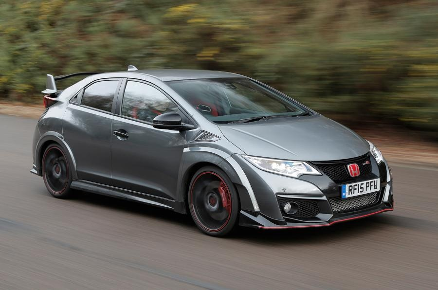 2016 Civic Type R Price >> Honda Civic Questions For The New 2016 Honda Type R About How Many