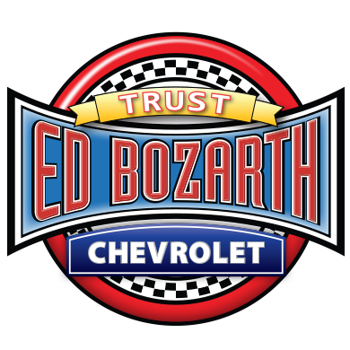 Ed Bozarth Aurora Used Cars
